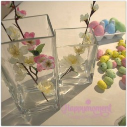 Easter-Deco-04