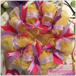 Easter-wreath-10