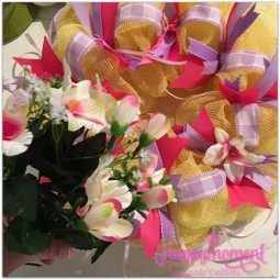Easter-wreath-11