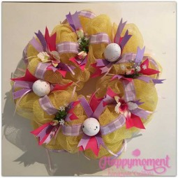 Easter-wreath-12