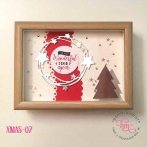 Χριστουγεννιάτικα χειροποίητα δώρα | Happymoment.gr